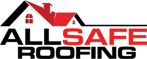 AllSafe Roofing & Construction Inc.